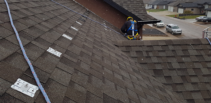 Top 5 Things To Consider Before Having Solar Panels Installed On Your Roof