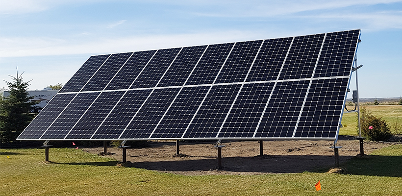 Debunking Some Common Myths About Solar Energy